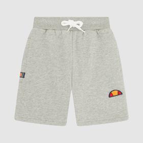 "Shorts ""Toyle Fleece Short Jnr"""