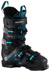 "Skischuhe ""S/PRO 100 W GW"""