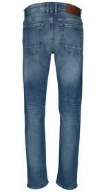"""Jeans """"KEMI"""""""