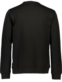 "Sweatshirt ""Copenhagen Sweat Organic Cotton"""