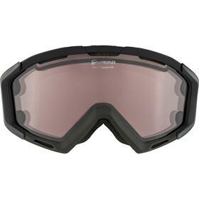 Panoma Magnetic QL Skibrille