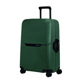 """Trolley 69cm """"Magnum Eco"""""""