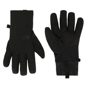 "Handschuhe ""Apex+ Etip™"""