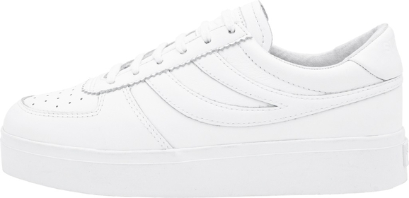 """Plateau Sneaker """"2850-Seattle 3"""""""