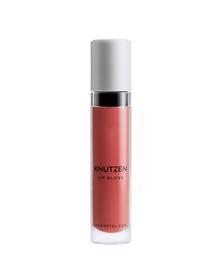 KNUTZEN - Lip Gloss - 1