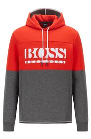 """Sweatshirt """"Style Soody 1"""""""