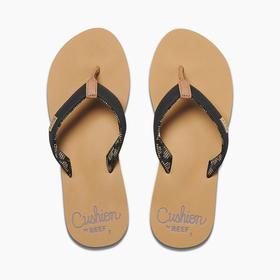 "Flip Flops ""Cushion Sands"""