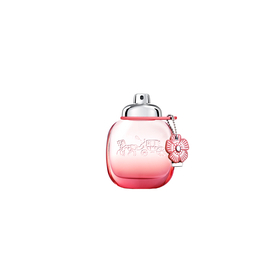 """Floral Blush"" EdP Spray 50 ml"