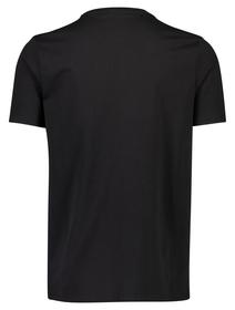 """T-Shirt """"Copenhagen Print Tee S/S"""""""