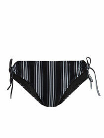 "Bikini Hose ""MM Cabel 20"""