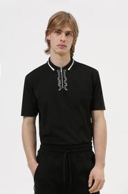 "Poloshirt ""Dolmar"""