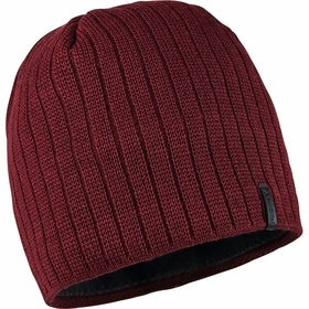 """Knitted Hat """"Colca"""""""