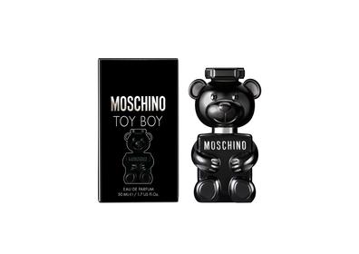 """Toy Boy"" EdP 50 ml"
