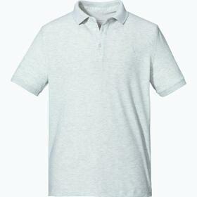 Herren Polo Shirt Brisbane