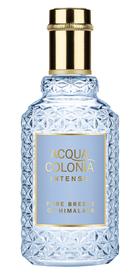 """""""Pure Breeze of Himalaya"""" EdC 50 ml"""