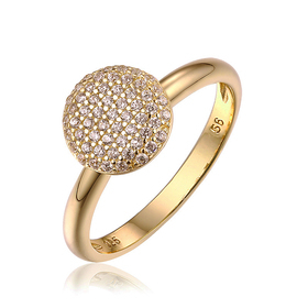 """Ring """"SR200006CZ3"""""""