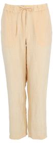 Pants, smart jogging style, straigh