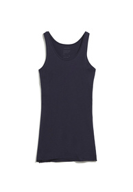BEAA CUSTOMIZED Shirts Top Solid