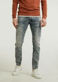"""Jeans """"Ego Luca"""""""