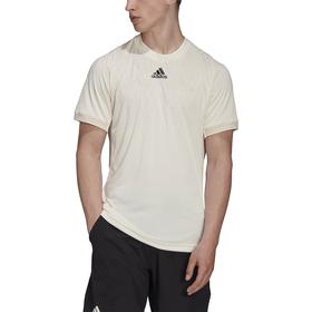 "T-Shirt ""Tennis Freelift"""
