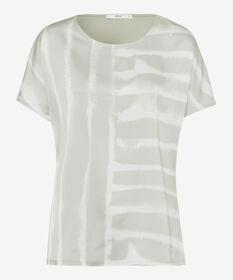 """T-Shirt """"Style Caelen"""""""