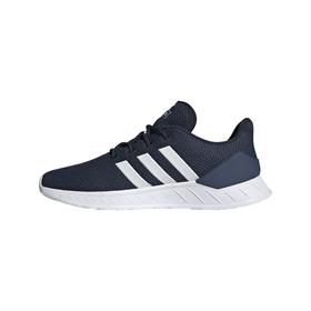 """Sneaker """"Questar Flow NXT"""""""