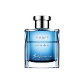 """""""Ambré Eau Fraîch"""" EdT 50 ml"""