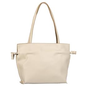 SEDA, Zip shopper M, off white