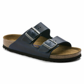 """Sandale """"Arizona"""""""