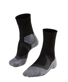 """Running Socken """"RU4 Cool"""""""