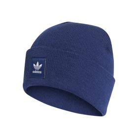 Mütze Adicolor Cuff Mütze