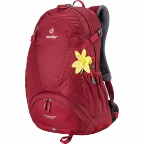 "Daypack ""Spheric 22 SL"""