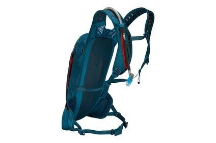 "Trinkrucksack ""Vital 8K Hydration Backpack"""