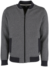 """Relaxed-Fit Jacke """"Zopa"""""""