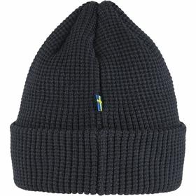 """Tab Hat """"Fjällräven"""""""