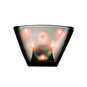 "LED-Rücklicht ""Plug-In-Light IV"""