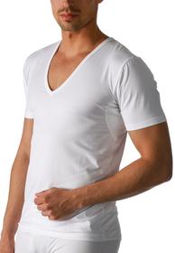 Das Drunterhemd - V-Neck