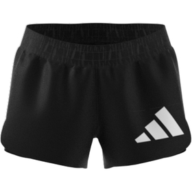 """Shorts """"3 Bar Logo Woven"""""""