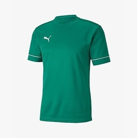"""Funktionsshirt """"TeamGoal Training Jersey Core"""""""