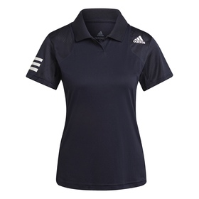 "Poloshirt ""Club Tennis"""