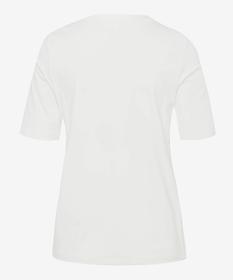 "Shirt in cleaner Optik ""Feli"""