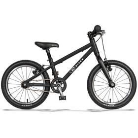 "Fahrrad ""KUbikes 16L MTB"""