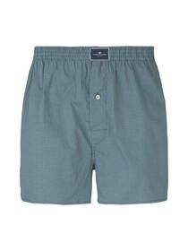 Web-Shorts 2Er Pack