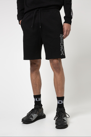 "Shorts ""Doolio"""