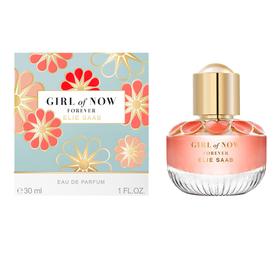 """""""Girl of Now Forever"""" EdP Spray 30 ml"""