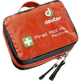 "Erste Hilfe Set ""First Aid Kit Active"""