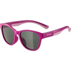 """Sportbrille """"Flexxy Cool Kids II"""""""