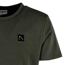 """T-Shirt """"Brett"""""""