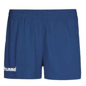 Core Womens Shorts