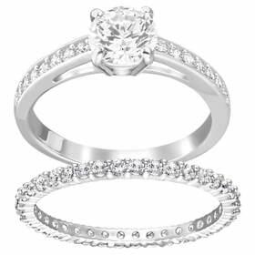 "Ring ""I do Ring Set 5184979"""